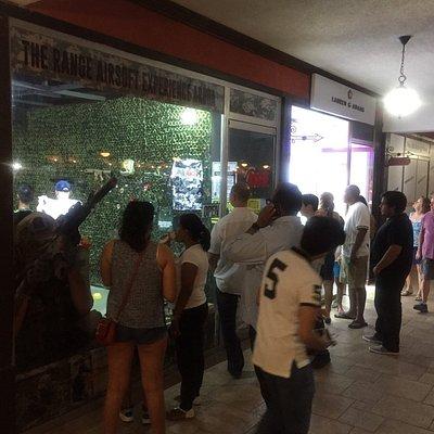 My best experience ever in Aruba !! We will be backkkkkk!!!