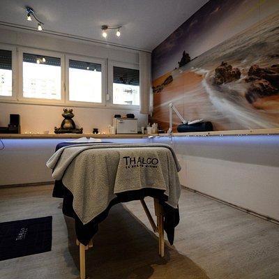 Studio Infinito