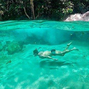 foto subaquatica