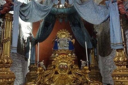 Musée de la Cathédrale, Gérone (Alt Empordà, Gérone, Catalogne), Espagne.