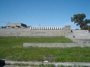 Monumento ai Fratelli Bandiera