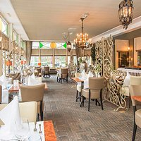 Fletcher Hotel-Restaurant Apeldoorn