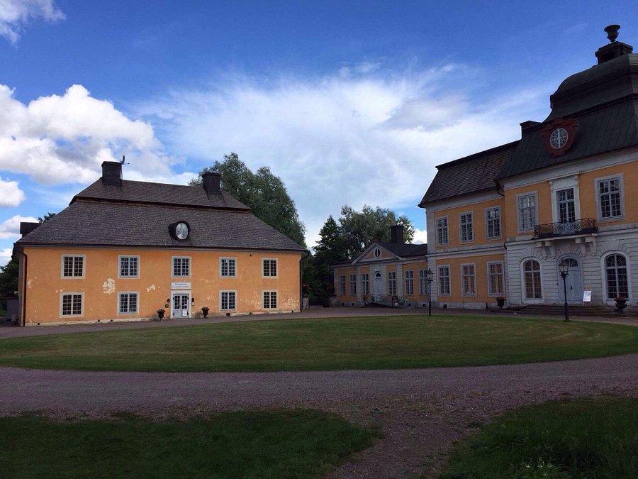 österbybruk dating sweden)