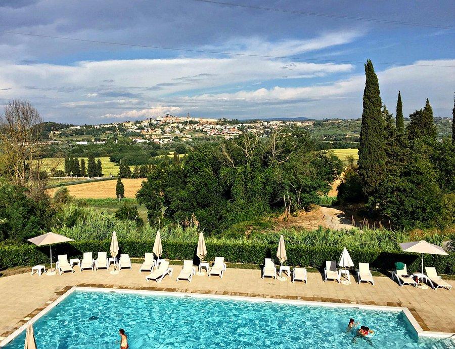 Hilton Grand Vacations Club At Borgo