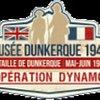 Dunkirk-Museum