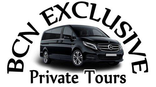 Barcelona Private Tours