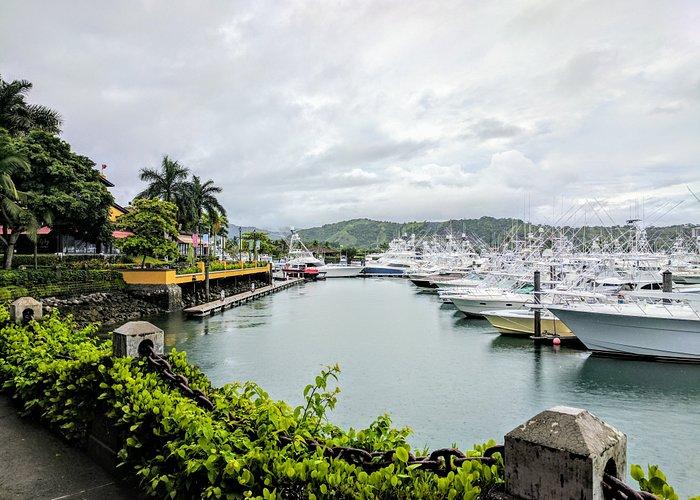 Costa Rica June 2017