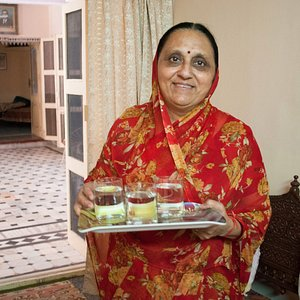 Share an authentic Rajasthani meal in Jodhpur - Traveling Spoon