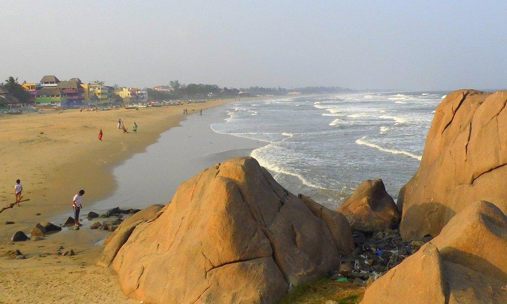 Bahia de Bengala