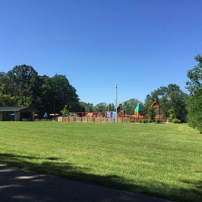 Kayla's Playground