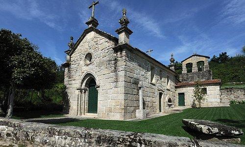 Igreja de Real