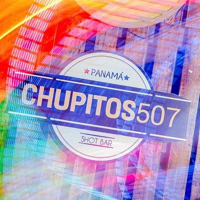chupitos507!!!!