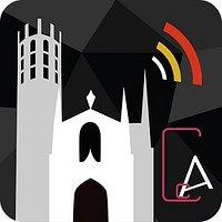 Cathédrale St-Sauveur Aix-en-Provence - visite connectée -