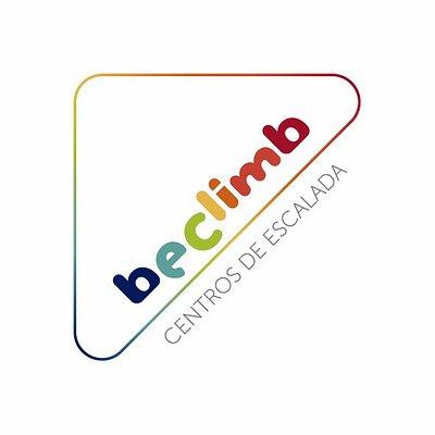 Beclimb Center.