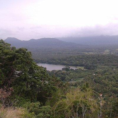Hemas Tours Sri Lanka