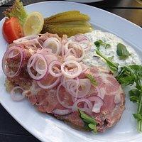 Holsteiner Sauerfleisch