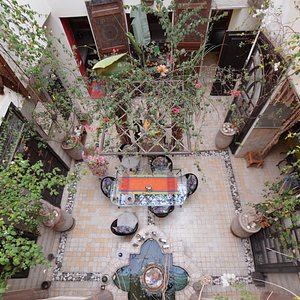 Private authentic Moroccan cooking class in Marrakech - Traveling Spoon