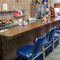Sunnyway Diner