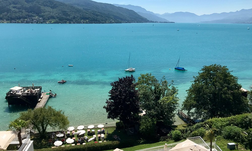 Attersee 2021: Best of Attersee, Austria Tourism - Tripadvisor