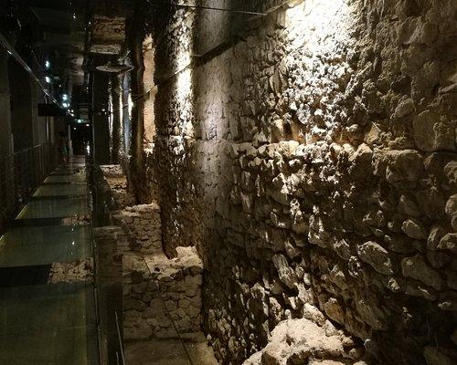 Rynek Underground