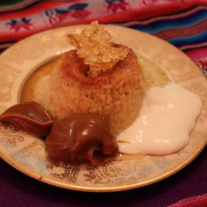 Learn to make dulce de leche with a charming couple in their Buenos Aires home - Traveling Spoon