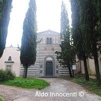 Pieve di San Piero in Mercato 5