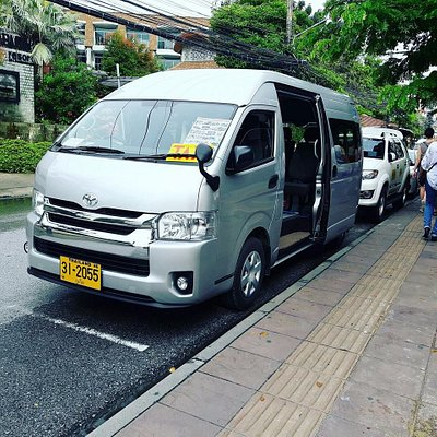 Phuket Taxi Servive & Tours, Phuket Airport Transfer, Private Service in Phuket and near by prov