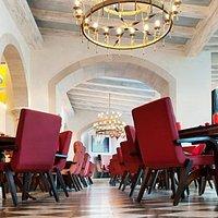 Favola Italian Restaurant