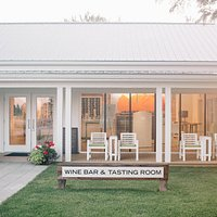 13th Street Winery WIne Bar & Tasting Room