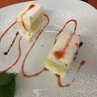 Dessert fatti in casa... deliziosi