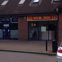 Wok Inn