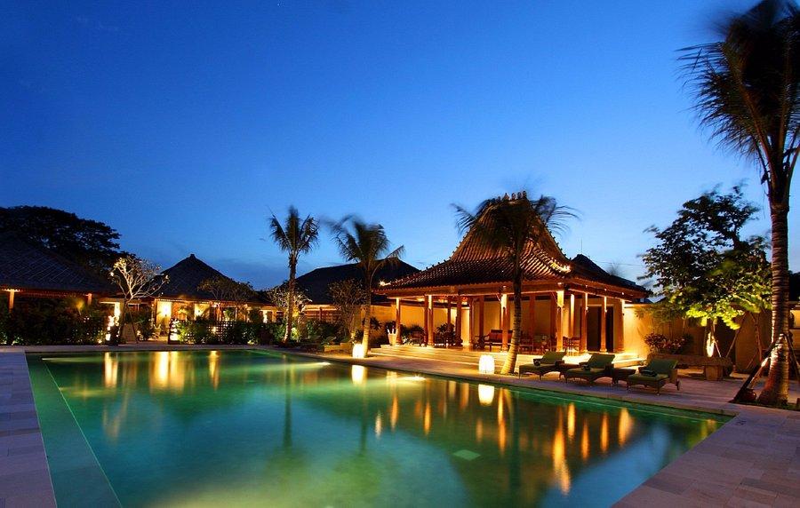 Sudamala Suites Villas 81 1 2 4 Prices Resort Reviews Sanur Bali Tripadvisor