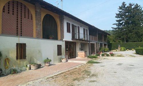 Azienda Agricola Eraldo Viberti