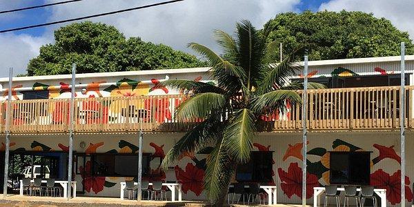 Te Ara Museum