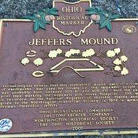 Jeffers Mound