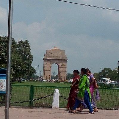 TTD India