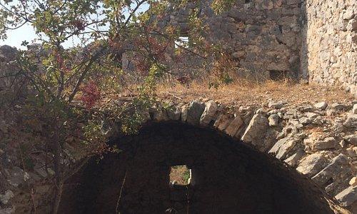 Rakitnica Fortress