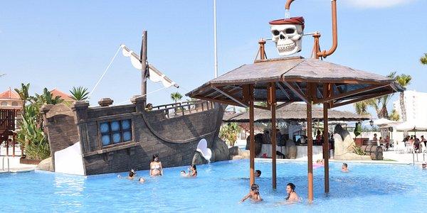 marjal guardamar camping - Devesa Gardens Camping & Resort Valencia Spain