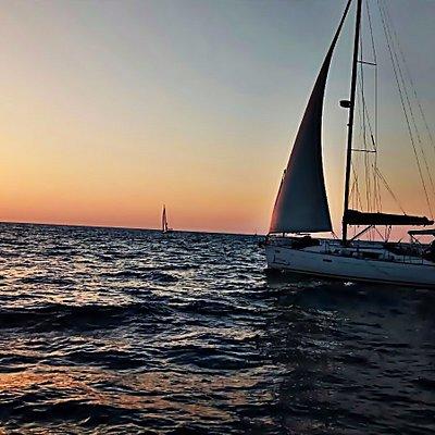galeynaama yacht