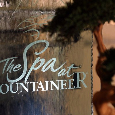 Relax with Tailored Spa Services from The Spa at Mountaineer in New Cumberland, West Virginia