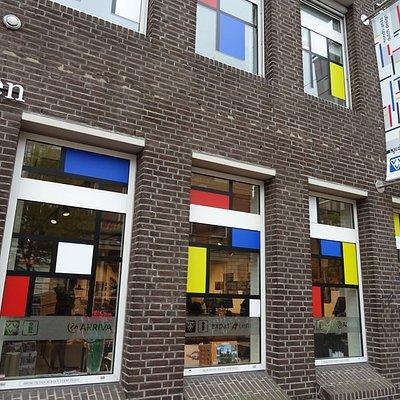 VVV Leiden