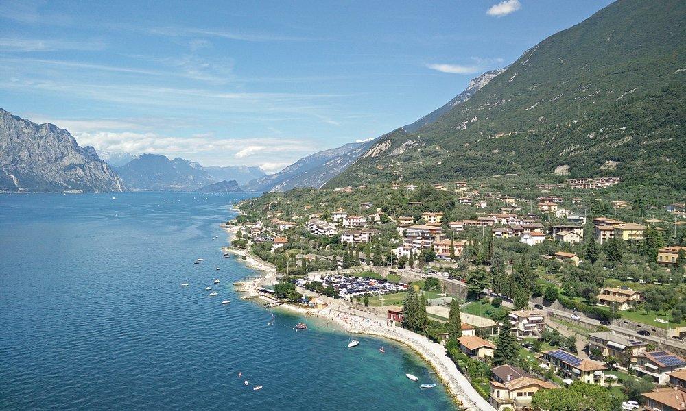 Veneto 2020: Best of Veneto, Italy Tourism - Tripadvisor