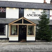 A great real ale pub with some very special food.