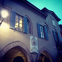 Palazzo Gallavresi