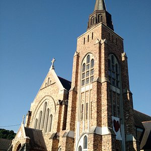 St.Andrew's Anglican Church