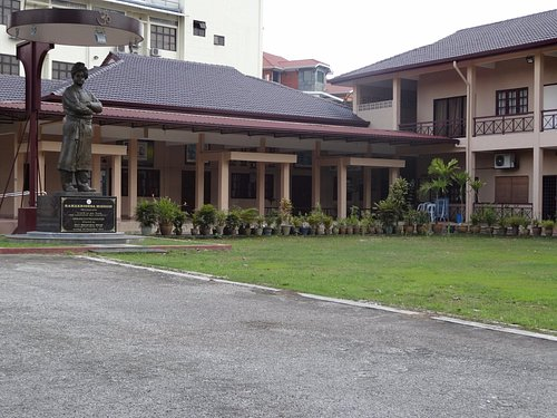 Ramakrishna Mission Malaysia