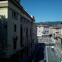 Palazzo del Civico Monte di Pietà