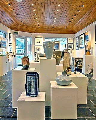 Whitewater Gallery