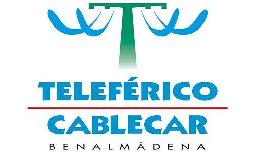 Teleférico Benalmádena
