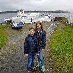 Lough Gilll Tours